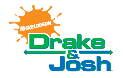 Picture of a TV show: Drake & Josh