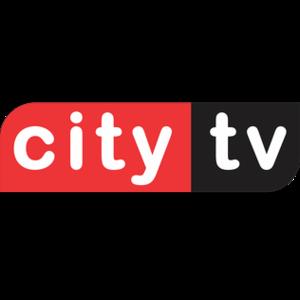 CITY TV - Image: Logo of CITY TV