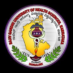 Image result for Rajiv Gandhi University