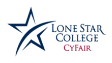 Lone Star College–CyFair (logo).png