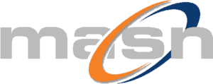Mid-Atlantic Sports Network - Image: MASN Logo