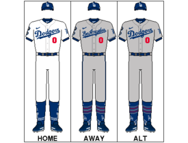 MLB-NLW-LAD-Uniforms.png
