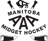 Sounds tempting manitoba midget aaa agree, the