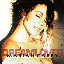 Mariahcareysingle dreamlover.jpg