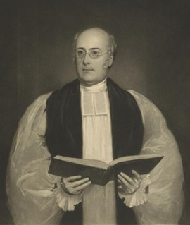 Michael Russell (bishop of Glasgow and Galloway)