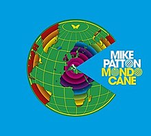 Mike Patton Mondo Cane.jpg