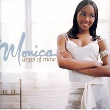 Monica Angel of Mine Single Cover.jpg
