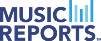MusicReports Logo 250px.png