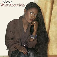 Nicole - What About Me.jpg