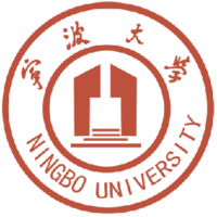 Image result for ningbo university