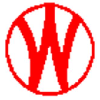 New York, Ontario and Western Railway - Image: Nyow 1
