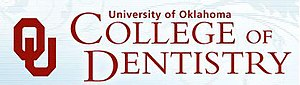 University of Oklahoma College of Dentistry - University of Oklahoma College of Dentistry