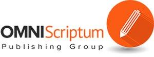 OmniScriptum - Image: Omni Scriptum Logo