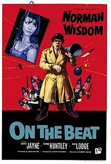 On the Beat FilmPoster.jpeg