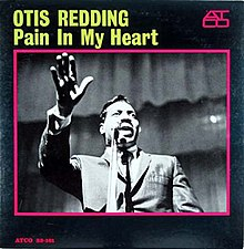 Otisredding-paininmyheart-original.jpg
