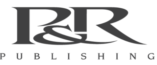 P&R Publishing A Christian publishing company located in Phillipsburg, New Jersey