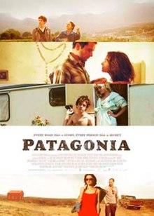 Patagoniafilmposter.jpg