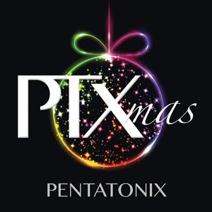 PTXmas - Image: Pentatonix PT Xmas