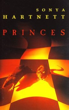 PrincesNovel.jpg