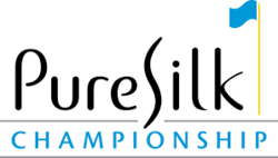 Pure Silk Championship logo.png