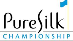 Pure Silk Championship logo.png