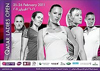 Qatar Ladies Open Poster 2011.jpg