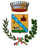 Coat of arms of Quincinetto