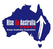Rise Up Australia Party Logo.png