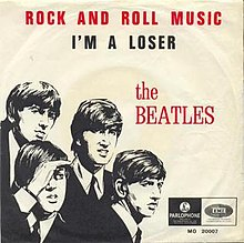 Rock and Roll Music - The Beatles.jpg