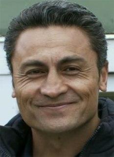 Sam Aleni