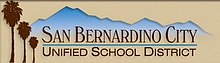 San Bernardino City Unified School District logo.jpg