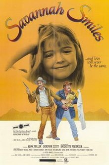 Savannah-smiles-movie-poster-1982.jpg