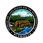Official seal of Plymouth, New Hampshire