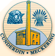 Shire of Cunderdin Logo.png
