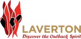 Shire of Laverton Logo.png