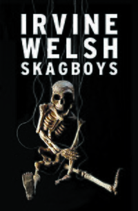 Skagboys hardcover jacket.jpeg