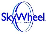 SkyWheelLogo.jpg