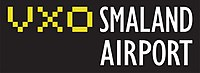 Smaland Airport logo.jpg