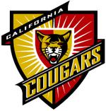 stockton cougars