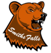 Smiths Falls Bears.png