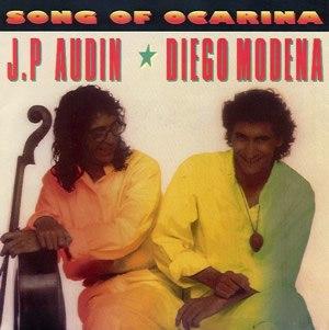 Song of Ocarina - Image: Song of ocarina