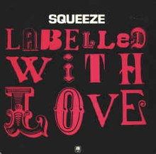 Squeeze labelled with love cover.jpg