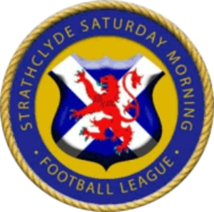 Strathclyde Amateur Football League - Image: Strathclydeafl