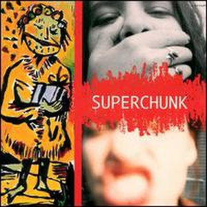 On the Mouth - Image: Superchunk onthemouth