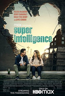 https://upload.wikimedia.org/wikipedia/en/thumb/e/e5/Superintelligence_poster.jpeg/220px-Superintelligence_poster.jpeg