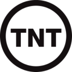 TNT (TV channel).png
