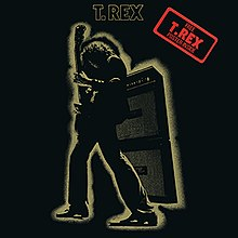 T Rex Electric Warrior UK album cover.jpg