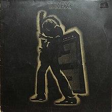[Image: 220px-T_Rex_Electric_Warrior_UK_album_cover.jpg]