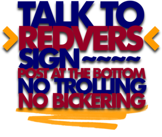 Talk page for Redvers.png