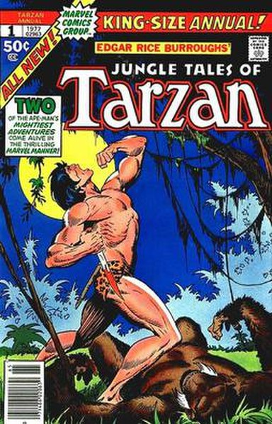 File:Tarzan marvel annual 1.jpg